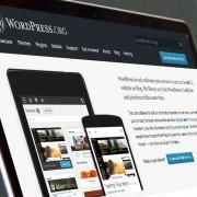 Syracuse Wordpress Web Design