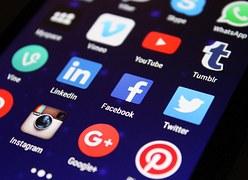 Social Media Marketing for Small Business