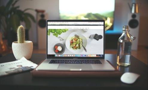 website design cedar rapids iowa