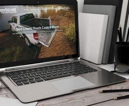website design syracuse ny